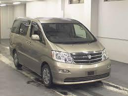 toyota-alphard-hybrid-for-sale-nUDr | autoinsurancefiz.info