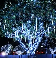 unusual outdoor lighting. Unique Outdoor Lighting Lights Garden Archives Perspectives Unusual String Christmas L