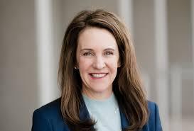 Wendy R. Riddell | Berry Riddell LLC