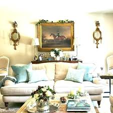 decorative living room ideas. French Country Decor Bedroom Style Cottage  Decorating Ideas Living Room Collection Decorative Living Room Ideas