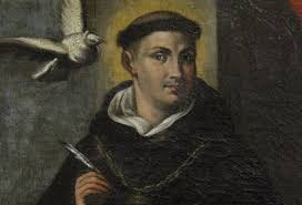 thomas aquinas on wisdom the imaginative conservative thomas aquinas