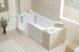 walk in shower bath combo shower bath combo hydra spa ppxisak
