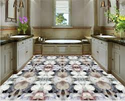 Uncategories Kitchen Rugs And Mats Wall To Wall Carpet Carpets