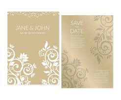 save the date template free download wedding save the date templates free download search result 72