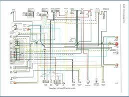 taotao 50cc engine diagram wiring diagrams for dummies • taotao engine diagram 50cc tao 110 atv parts data wiring diagrams o rh themalls info 50cc