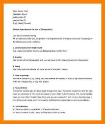 Casual Leave Application Simple Leave Letter Formats ] Leave Letter Formats Leave Letter Formats