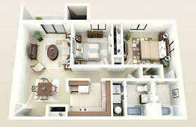 C Nyc Two Bedroom Apartments Exquisite Beautiful  Apartment Affordable 1 For Rent