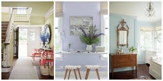 interior paint color trendsThe New Neutrals Paint Color Trends for 2014