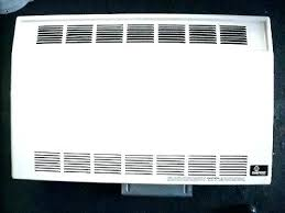 empire space heater. Wonderful Space Empire Heater Dealers Furnace Space Heaters Direct  Vent Wall Natural Gas Inside Empire Space Heater S