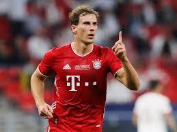 Bayern münih, 65 puanla liderliğini sürdürdü. Preview Bayern Munich Vs Union Berlin Prediction Team