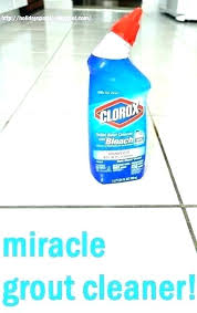 floor tile cleaner s cleaning bathroom tile best way to clean floors how to clean new