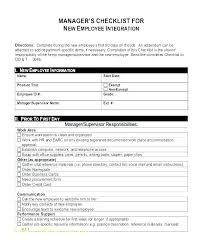 Employee Hire Forms Employee Separation Agreement Template Or New Hire Forms