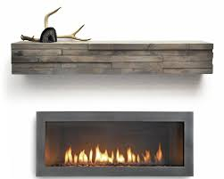 Various Contemporary Fireplace Mantel Shelves In Dogberry Collections Modern  Shelf Reviews Wayfair ...