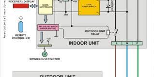 fast xfi wiring diagram fast xfi 2 0 install \u2022 indy500 co fast xfi 2.0 software download at Fast Xfi 2 0 Wiring Diagram