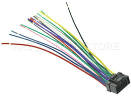 alpine iva d310 wiring diagram html alpine iva d310 wiring wire harness for alpine iva d300 ivad300 iva d310 ivad310 ships today