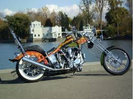 old school chopper rolling chassis choppers for sale customs