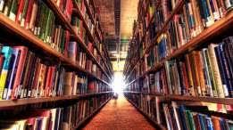 Диссертации Обучение курсы репетиторство kz Дипломные магистерские диссертации на заказ