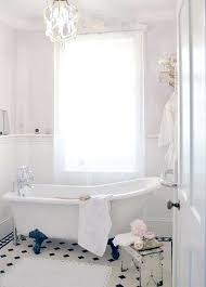 shabby chic bathroom bathroom. Shabby Chic Bathroom Sink White With Skirts .
