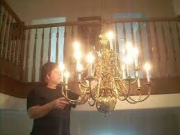 malibu los angeles county chandelier cleaning chandelier cleaners