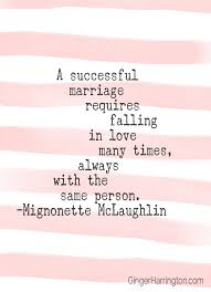 Fabulous Quotes Magnificent 48 Fabulous Quotes To Inspire Your Heart To Love Ginger Harrington