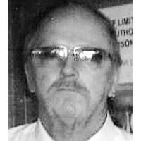 Robert YINGLING Obituary (2010) - Toledo, OH - The Blade