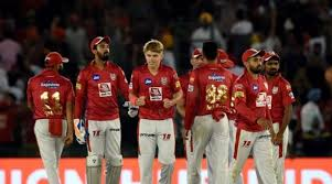 Image result for kxip 2020