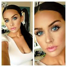 beautiful makeup tutorial learn how to highlight and contour whether you wear a lot of makeup or save it for special occasions learning how to contour