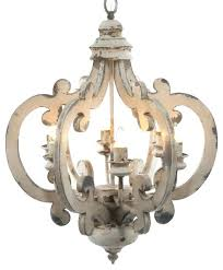 white metal chandelier white distressed chandelier ab home crown wood and metal chandeliers mini white distressed white metal chandelier