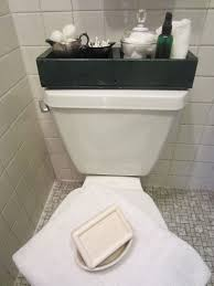 Whole Bathroom Accessories Hob Nobbers Vintage Bathroom Accessories