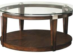 metal side table legs appealing round coffee table base with best wood table bases ideas on
