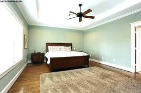 ceiling fans for bedrooms recessed lighting with ceiling fan bedroom ceiling fan modern modern bedroom ceiling ceiling fans for bedrooms