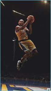 Kobe Bryant Wallpaper Iphone - 8x8 ...