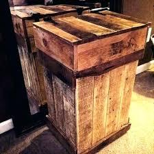 outdoor wood holder outdoor wood rack