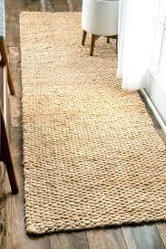 diy burlap rug coffee rug soft jute rug jute rug bugs jute rug smells like diy diy burlap rug