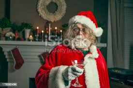 1,405 <b>Drunk Santa</b> Stock Photos, Pictures & Royalty-Free Images ...