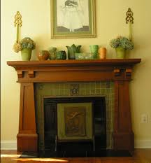 welcome to mantels by hazelmere where we share our world of country charm elegance ambiance style and grace we are master crafters of quality wooden