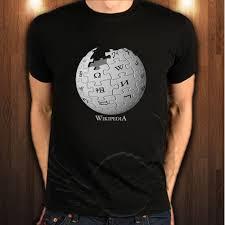 Shirts Wiki Shirts Wikipedia Fonder Fontanacountryinn Com