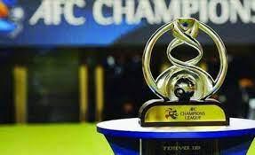اختيار بلد استضافة نهائي دوري أبطال آسيا لكرة القدم – صحيفة عربية -بروفايل  نيوز