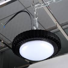 what is a lighting fixture. What Is A Lighting Fixture. Full Size Of Light Fixtures High Bay Led Retrofit T8 Fixture S