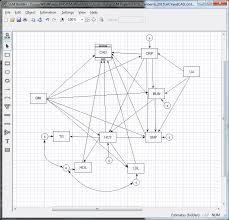 sem using stata and mplus 28 37 diagrammer stata step 1 draw diagram
