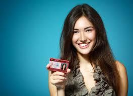 ✅ ᐅ Fake-id Id Drivers com License Buy Fake Scannable State