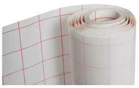 pvc sheet glue whsmith self adhesive book covering film 5 m whsmith