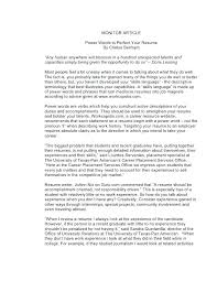 Power Words For Resumes Power Words Resume Writing For And Phrases Letsdeliver Co