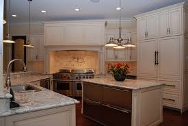 Amazing Image Of Kitchen Ceiling Light Ideas Amazing Pictures