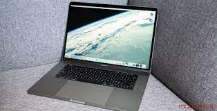 One week with Apple's 2018 MacBook Pro – MobileSyrup