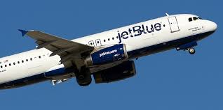 Jetblue Chart Jetblue Flight Information Seatguru