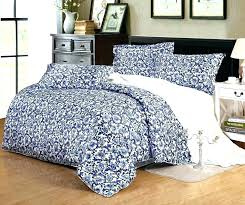 blue toile bedding exotic blue duvet cover duvet cover blue quilt cover blue toile comforter queen