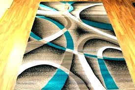 turquoise area rug 8x10 8a10 turquoise area rug inspirational gray and white rug 8 x for turquoise area rug 8x10