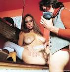 vintage porn pictures free pussy porn