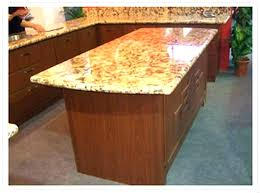 12 foot laminate countertop ft laminate laminate in granite ft foot laminate 12 foot laminate countertop